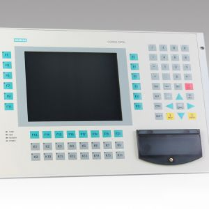 6AV3535-.jpg