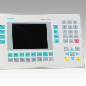 6AV3525-.jpg